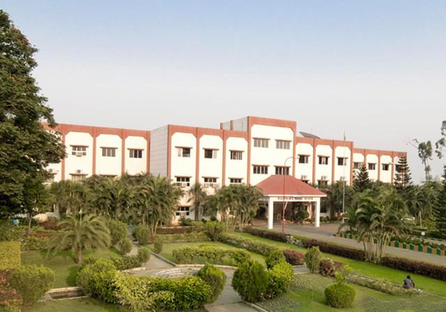 Rmk Engineering College
